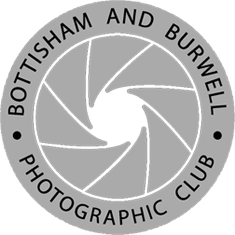 Bottisham and Burwell Photographic Club