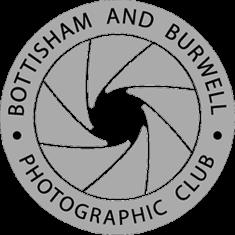 Bottisham and Burwell Photographic Club